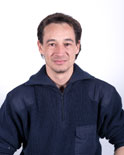 Antonio Paniello