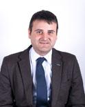 Ignacio Laíz