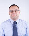 Joseba Martínez