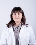 Marta Canet
