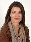 Marta Llena