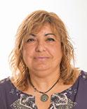 Matilde Sáez