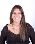 Pamela García