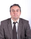Ramon Faura